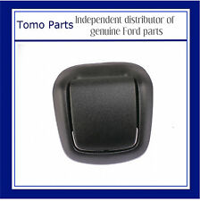 Genuine FORD Fiesta MK6 02-12 RH Drivers Off-side Front Seat Tilt Handle 1417520