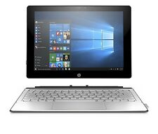 HP Spectre x2 12-a008nr Detachable Touch Laptop M3-6Y30 4GB RAM 128GB SSD