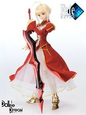 Volks Dollfie Dream Fate / Extra Saber Free Shipping