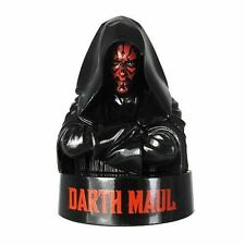 Star Wars Darth Maul 2GB USB Drive Toys R Us Exclusive New for ages 14+