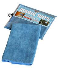 Jopasu Magic Wipe Set Of  - 2
