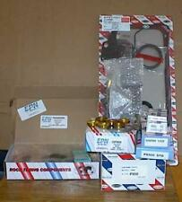 Toyota 22R 22RE 261C° Cam &  MASTER KIT  engnbldr kit!!