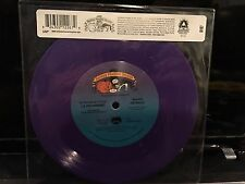 Frank Zappa - Record Store Day Purple Vinyl 45