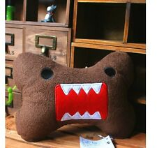 Domo kun Bones Car Pillow Car Cushion