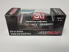 Ryan Newman 2015 Lionel Collectibles #31 Grainger Chevy SS 1/64 FREE SHIP!