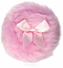 "Diane D828 3.5"" Pink Powder Puff"