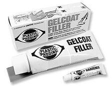 GELCOAT FILLER KIT DI RIPARAZIONE  E3900130 accessori nautica