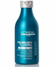 L'oreal Professional Serie Expert Pro-Keratin Shampoo, 8.45 oz