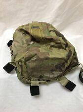 Eagle Industries Multicam Helmet MICH Cover XL 75th Ranger Regiment CAG SF IR