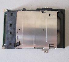 HP COMPAQ NX6310 Slot PCMCIA