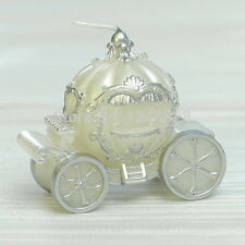 Cinderella Carriage Candle Favor (Set of 15)