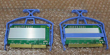 2 x IBM - Voltage Regulator Module For eSeries xSeries Servers - 49P2125