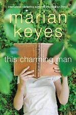 This Charming Man: A Novel, Keyes, Marian, Good Book