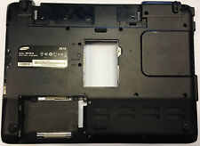 Samsung R510 Cover Bottom Case Base BA81-04580A BA75-02023A BA81-04860A