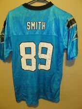 Steve Smith - Carolina Panthers Panthers Jersey , Youth large