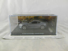 GE Fabbri James Bond 007 Collection Aston Martin DBS Casino Royale