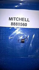MITCHELL REEL MODEL ACCU-PRO ACP600 BAITCASTER ONE WAY CLUTCH SPRING REF#8888560
