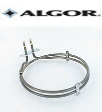 Cooker Fan Oven element to fit ALGOR AKL781 AKL797 (80109)