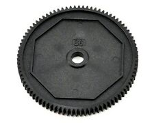 TLR232013 HDS Spur Gear, 86T, 48P, Kevlar: All 22 FAST SHIP w TRACK# INCL.