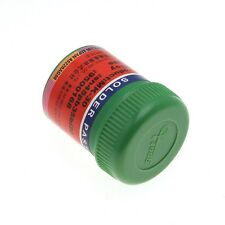 NEW 1X Solder Paste 50g Soldering Silver Accessory Hobby God Quality