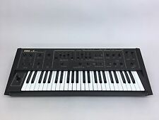 Vintage Korg Delta Synthesizer in Great Condition