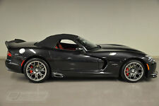 Dodge : Other 2dr Cpe GTS