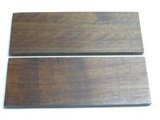 SAE legno parti laterali per 5000a