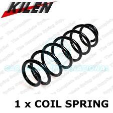 Kilen suspensión trasera de muelles de espiral Para Vw Golf 3/5 Puertas parte No. 65015