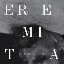 Ihsahn: Eremita  Audio CD