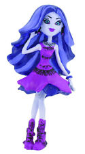 Monster High figurine Spectra 10 cm Comansi Y99675