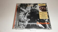 CD  The Tracy Chapman Collection von Tracy Chapman