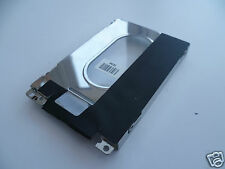 HP COMPAQ PRESARIO V6000 V6340eu HDD HARD DRIVE CADDY