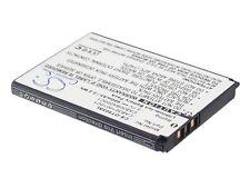 BATTERIA agli ioni di litio per Alcatel One Touch -292 OT-109 One Touch 228 OT-505 OT-292 NUOVO