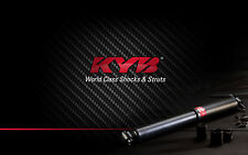 KYB SHOCK ABSORBER REAR LEFT FOR TOYOTA COROLLA AE80 82 1.3 1.6 09/1985-09/1989