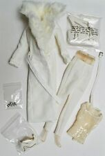 Tonner UNDERCOVER Diana Prince OUTFIT & ACCESSORIES ONLY New SOLD OUT AT TONNER