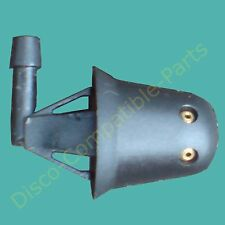 Land Rover Discovery 1,  Rear Window Washer Jet Nozzle PRC6496