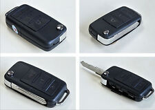 HD Mini Spy Motion Detection Hidden DV Car Key Chain Camera Webcam DVR Camcorder