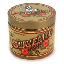 Suavecito Summer Firm Hold Hair Pomade