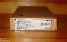 * NEW SEALED * Schneider AEG Modicon 140AII33000R RTD/TC Input 140-AII-330-00-R