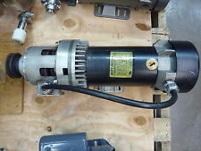 Scott Permanent Magnet Motor 2BD*01408 3/4HP 1800RPM 180V (10237)