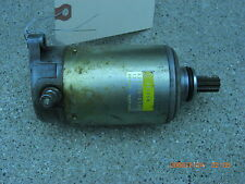 2008 CAN-AM BOMBARDIER OUTLANDER STARTER USED
