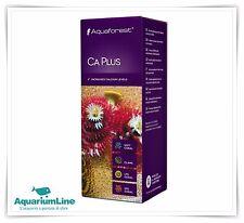 Aquaforest Ca Plus 150ml Integratore concentrato calcio liquido acquari marini
