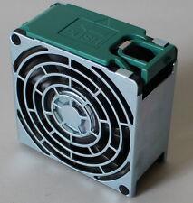 04-15-01573 Fujitsu TX200 S3 Lüfter Fan A3C40080771 DELTA FFB0812EHE 7319A08R