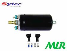 SYTEC MOTORSPORT IN LINE HIGH PRESSURE FUEL INJECTION PUMP 275BHP MLR.FZ
