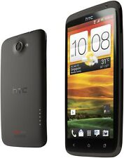 HTC ONE X GREY USED | Single Sim | 1GB + 32GB | QUADCORE | 4.7"