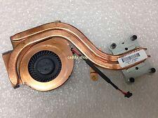 New CPU Heatsink Fan Assembly SV/LV For IBM Thinkpad X220 X220i X230 04W0435