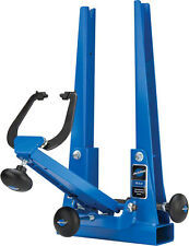 PARK TOOLS TS-2.2P POWDER COATED PROFESSIONAL WHEEL TRUING STAND BICYCLE TOOL