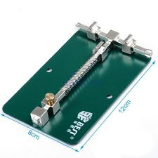Universal PCB Holder Fixtures Mobile Phone Repairing Soldering Iron Rework Tool