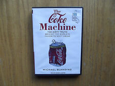 The Coke Machine: The Dirty Truth Behind the World's Favorite Soft Drink MP3 CD