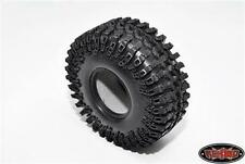 Rc4wd interco irok 2.2 single Super swamper scale tire rc4wd/rc4zp0037